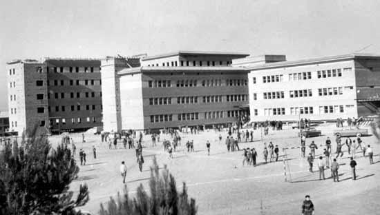 la-salle-marzo-1970