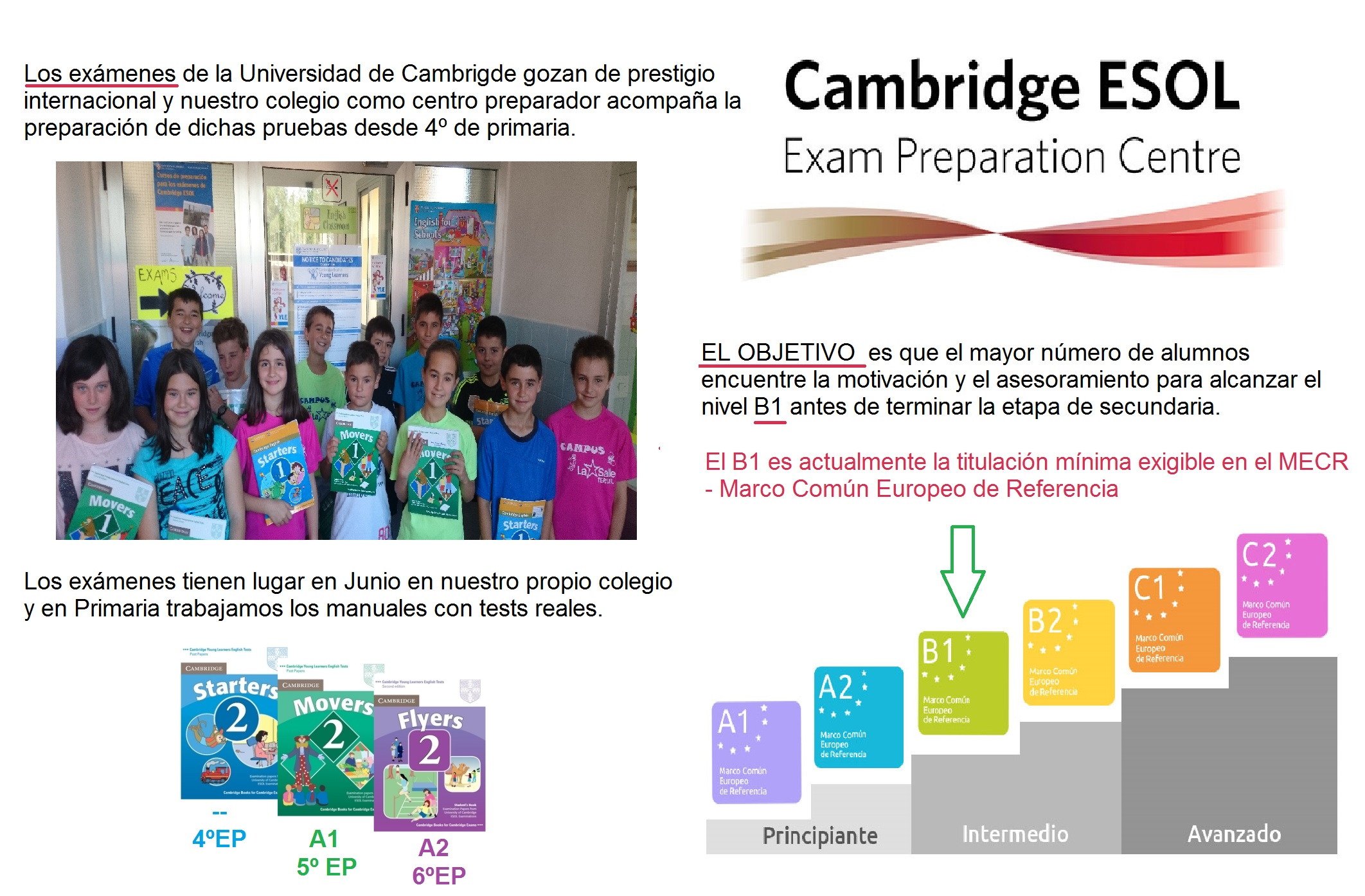 5.CAMBRIDGE