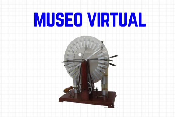https://www.lasalleteruel.es/museo_virtual/