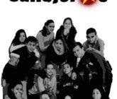 """Descubre """"Sallejeros"""" y """"Beckarios"""", las revistas digitales creadas por los alumnos de 4º ESO"""