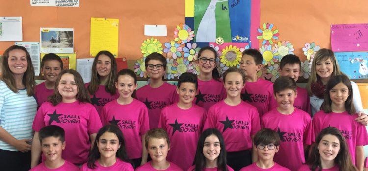 """Presentamos """"Teruel sobre ruedas"""" en el Diario de Teruel"""