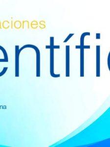 Víctor López, Lucía Laguía, Judith Guillén y María Gracia obtienen el 2º premio del concurso Ciencia y Acción con su videograbación científica